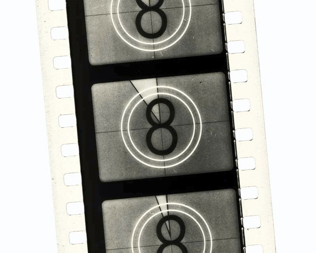 Slow motion video booth hamilton
