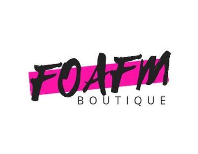 foafm  logo.jpg