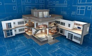 Home-Renovation-vs-New-Custom-Home-Const