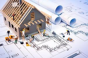 Home_Construction__Romolo_Tavani_-_Fotol