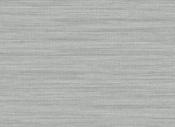 AMARTI 9E010104