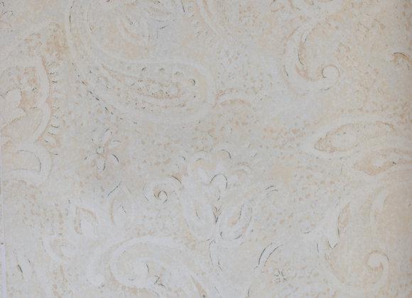 MONTECARLO AN186501