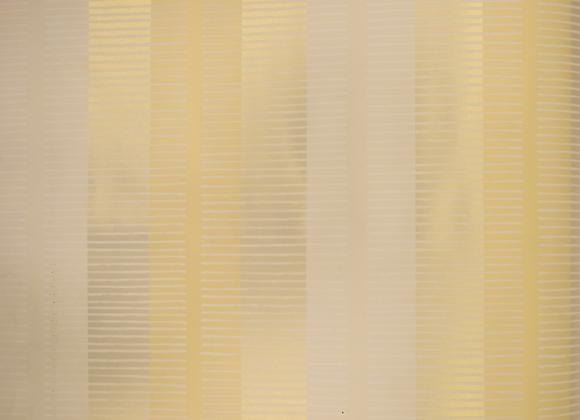 PORTOFINO GY26101