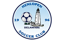 Henlopen Soccer Club_edited.png