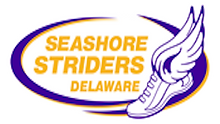 seashore-striders-logo3_1.png