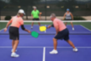 Pickleball.jpg