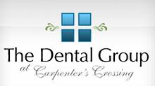 Dental Group.png