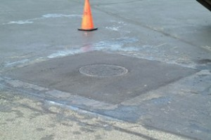 pothole-repair-2