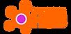 csh-landing-logo.png