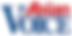 AsianVoice-Logo.png