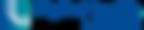 DHL-Logo-01-Colour-1.png