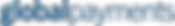 GlobalPayments_Wordmark_blue.png