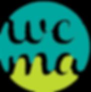 WeMa Logo.png
