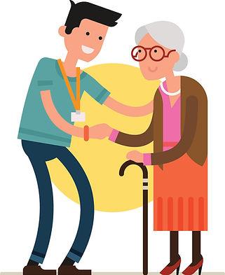 volunteer_elderly_01 [Converted]2.jpg