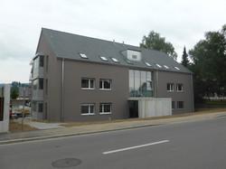 NeubauMehrfamilienhäuserI