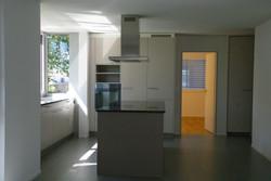 NeubauMehrfamilienhäuserII