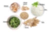 betaglucan_ingredients.png