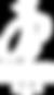 buster_feher_transparent_logo.png