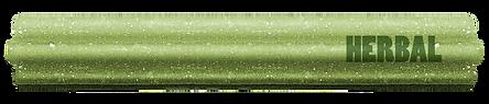 herbalstick.png