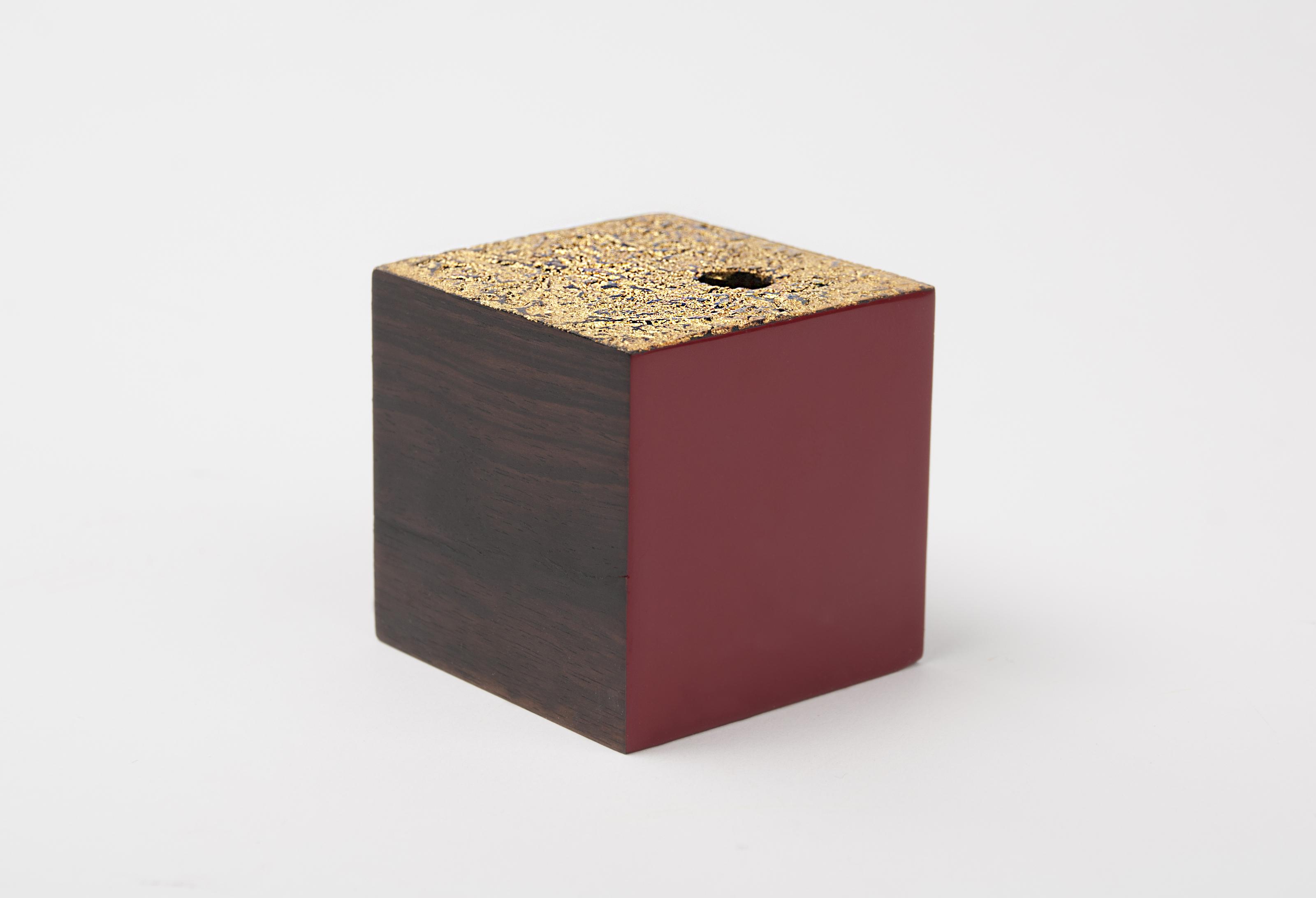 6, square