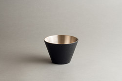 Newmoon small bowl