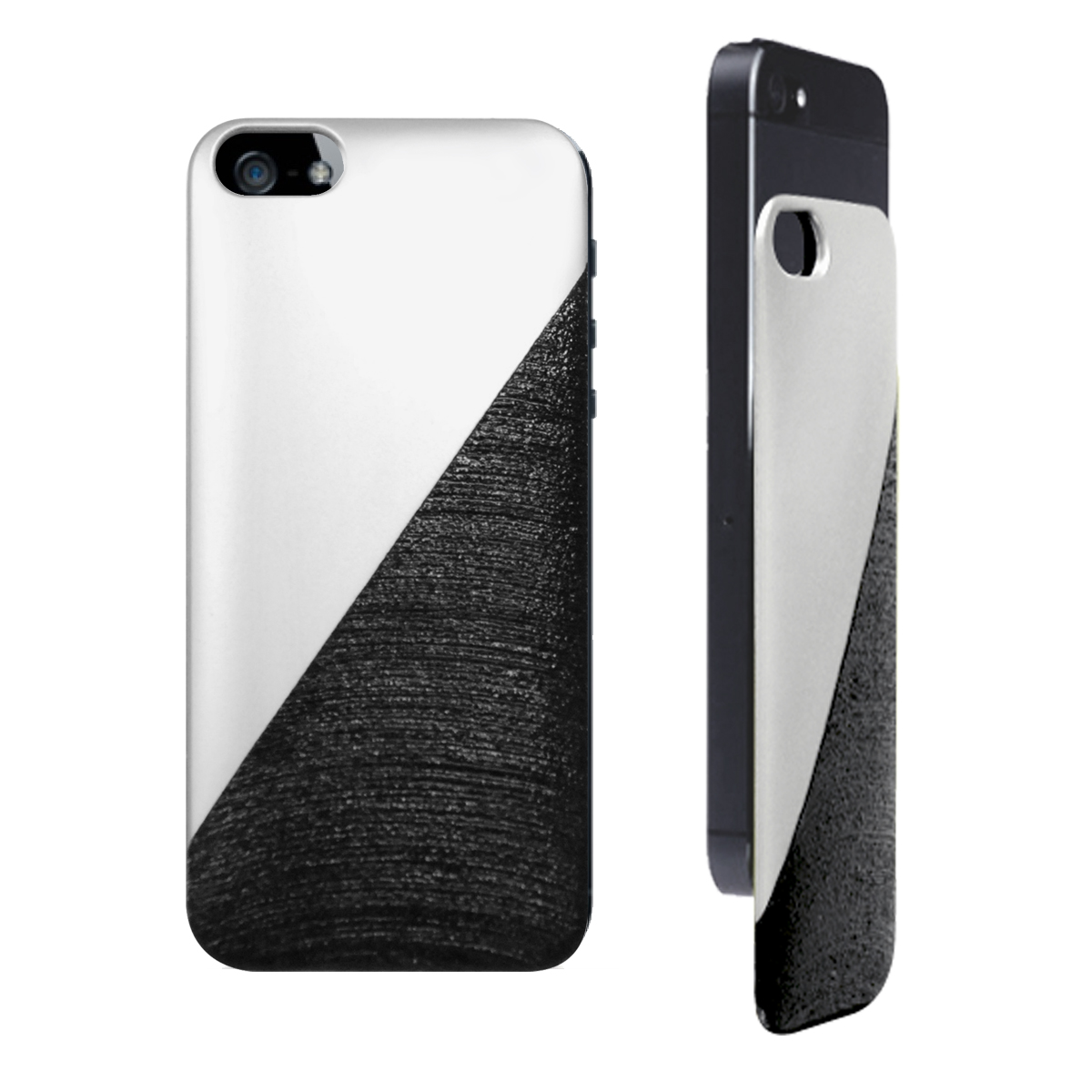 iphone case, 2013
