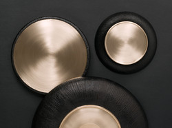 Damoon tableware