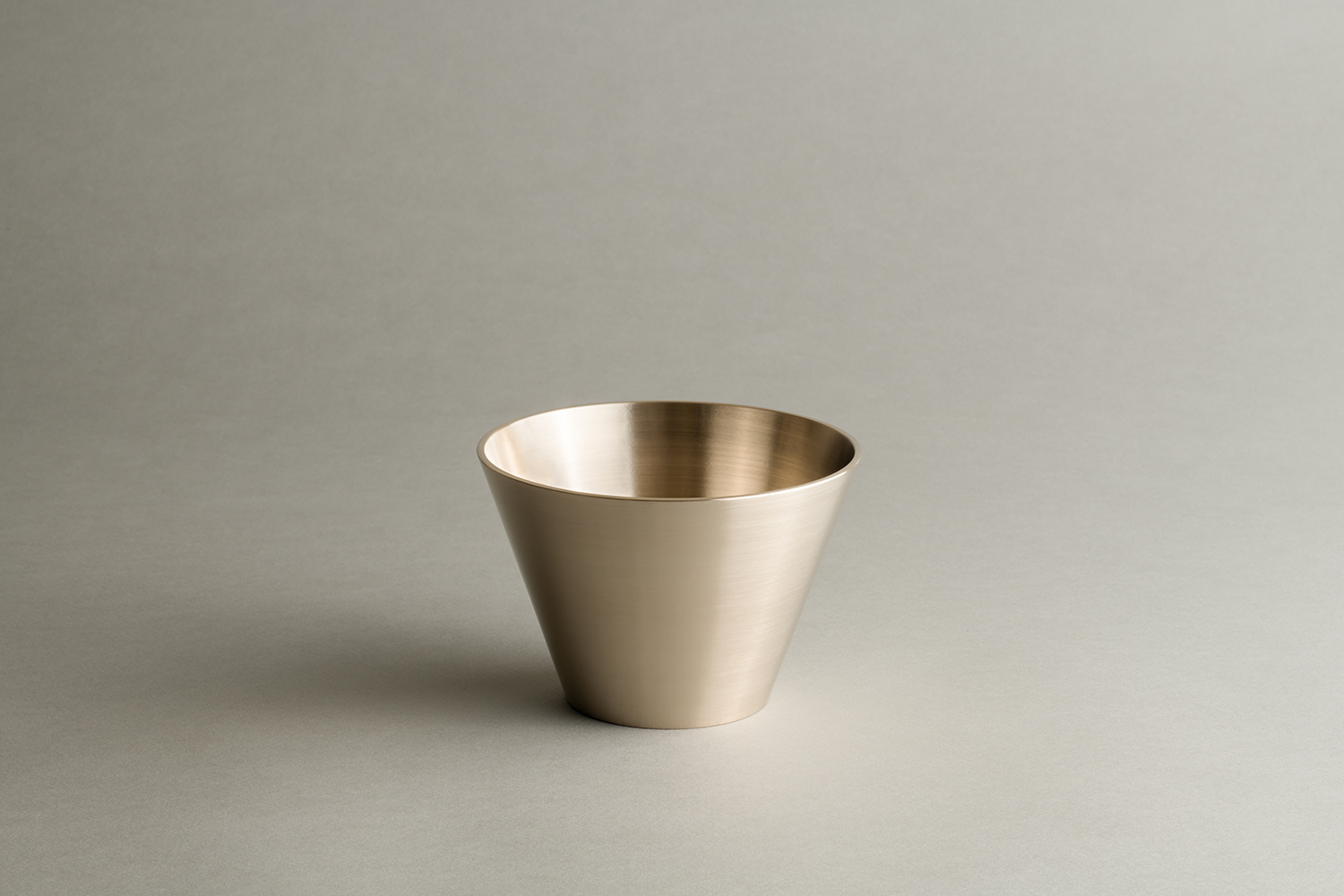 Newmoon small bowl plain