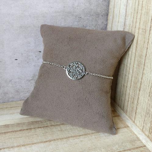 Armband Phantasya S