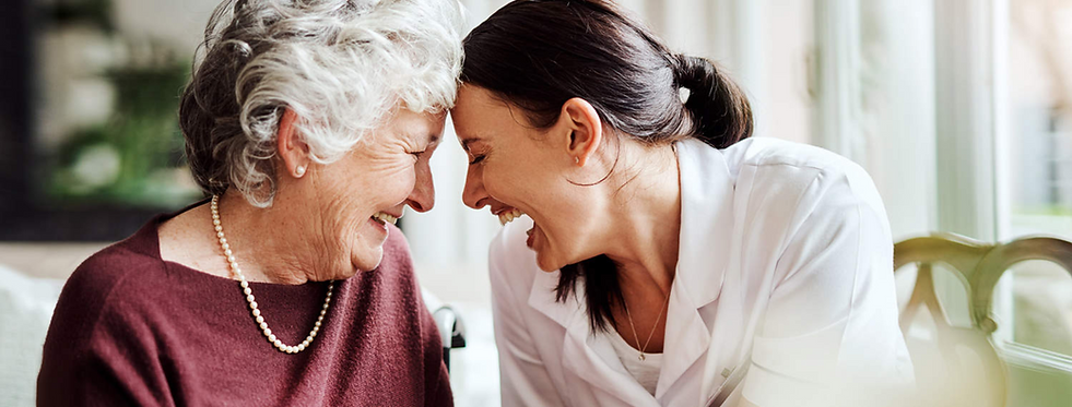 woman and elderly laughing 2.PNG