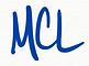 MCLSig.png