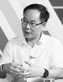 Nguyễn Ngọc Anh 2_edited.jpg