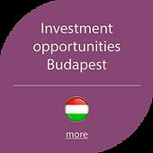 Plus-plus-logo-Budapest-eng.png