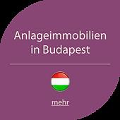 Plus-plus-logo-Budapest.png