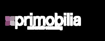 primobilia-logo-vit.png