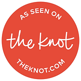 VendorBadge_AsSeenOnWeb the knot.png