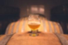 beer-926287.jpg