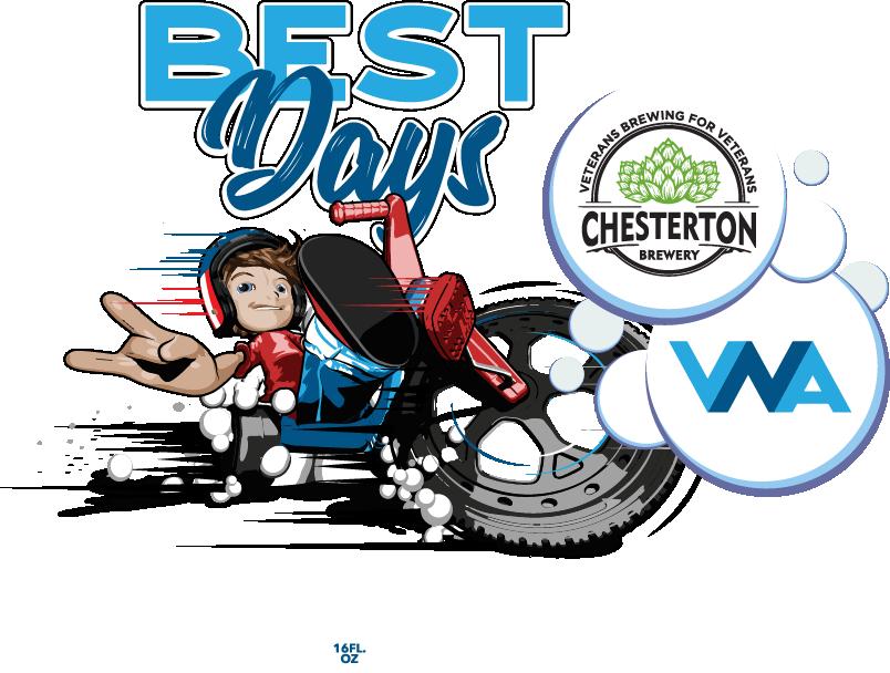 best-days-logo-web.png
