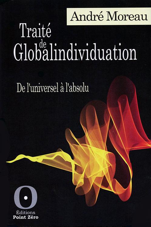 TRAITÉ DE GLOBALINDIVIDUATION