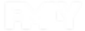 FMLY-whiteout-logo copy.png