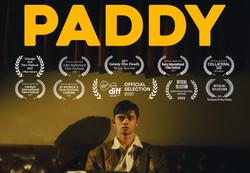 Paddy%20Poster%20v8_edited