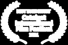 B1ESTIRISHSHORT-CatalystInternationalFil