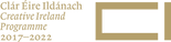 CI Logo without harp (1) (1).png