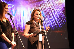 Viva Film Festival 2019