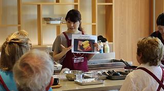 訪日外国人向け料理教室.png