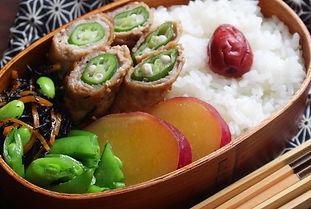 【レシピ画像全体像】オクラの肉巻き.jpg