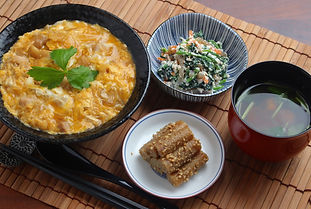 【レシピ画像全体像】親子丼2.jpg
