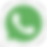 Contacto Whatsapp AGSA Technologies