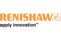 renishaw-logo-vector.png