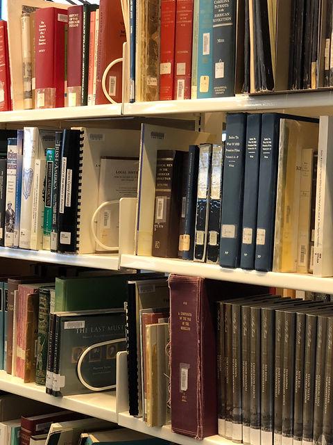 books 2 (2).JPG